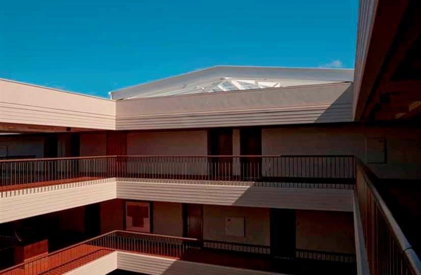 Mauna Kea Open